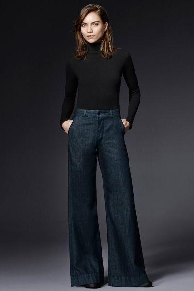 J Brand 2129 Melody Jeans