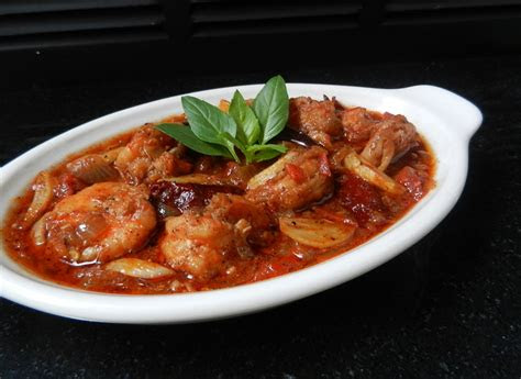sizzling indian recipes spicy shrimp curry