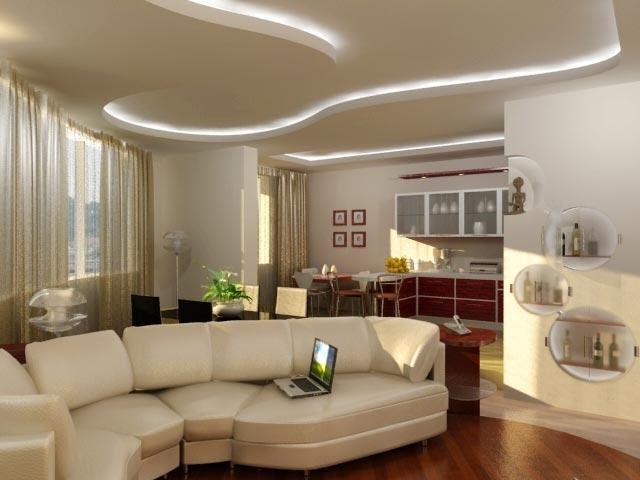 Dizain interior photo
