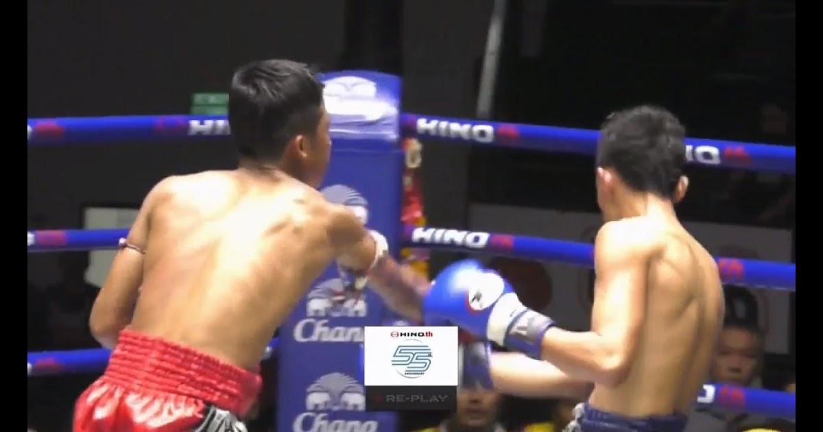 ศึกมวยไทยลุมพินี TKO ล่าสุด 1/3 22 เมษายน 2560 มวยไทยย้อนหลัง Muaythai HD ? https://goo.gl/HiiOM8