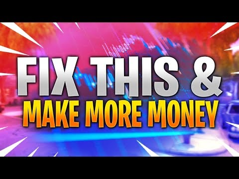 Pro to forex trading