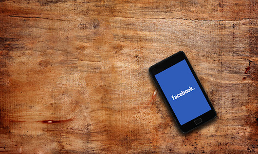 16 Powerful Facebook Marketing Tips (That Actually Work)