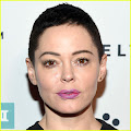 Rose McGowan To Star in Docu-Series on E! Rose McGowan  will star in and also produce a new docu-series...