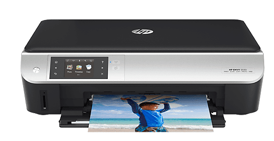 Enter to win the HP Pavilion PC and HP Envy 5330 e all in one printer giveaway #tech #jbbb http://jennsblahblahblog.com