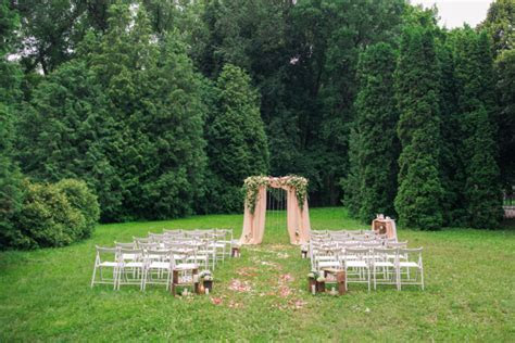 What?s a Micro Wedding? (And Why You May Think It?s the
