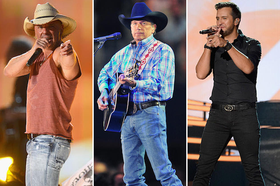 10 Best Down On The Farm Country Songs