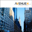 2015 State of the IPv4 Market Report - Avenue4 LLC