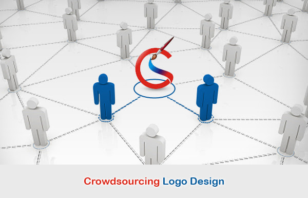 Crowdsourcing Your Logo Design Project - Pros and Cons
