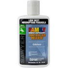 Sawyer Family Insect Repellent, Controlled Release - 4 fl oz