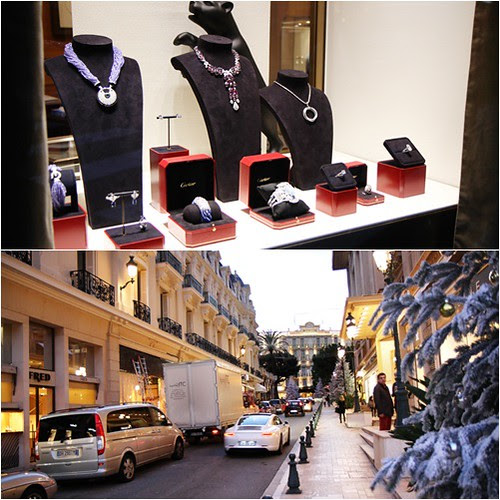 christmas_shopping_monaco_by_celina