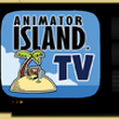 Animator Island » Studying the Masters: The Touch