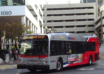ssRockvilleMetrobus