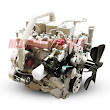 Cummins Engines Specifications And Reviews on MotorReviewer.com