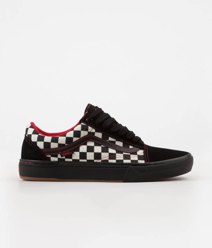 Vans Vans Old Skool Pro Bmx Peraza Familia Skateshop