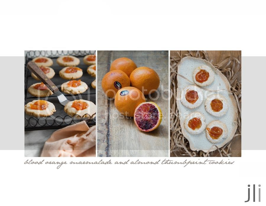 blood orange marmalade and almond thumbprint cookies photo blog-4_zps4ff51bb0.jpg
