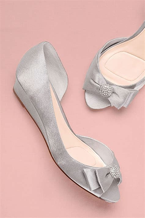 Formal Shoes & Special Occasion Shoes for Women   David's