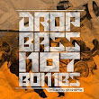 Phoneme - Drop Bass Not Bombs @ Drums.ro Radio (07.06.2017) |  radio