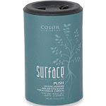 Surface Push Styling Powder - 0.35 oz bottle
