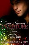 Overture: Doc