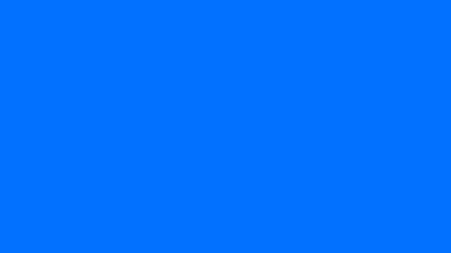 Kumpulan Background Biru Polos, Biru Muda, Bercorak 3x4, 4x6 & HD