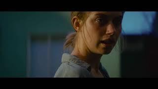Vivarium Hollywood Movie (2020) | Cast | Trailer | Release Date