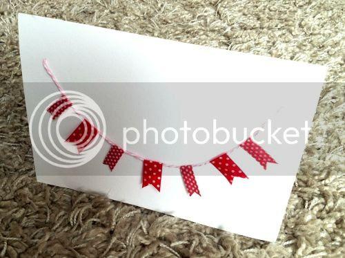 photo 8-finished-card_zpsa3255929.jpg