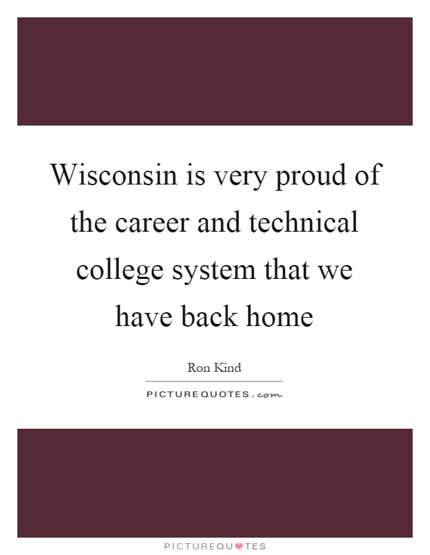 Back To College Quotes Sayings Back To College Picture Quotes