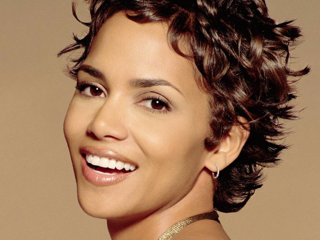Best Curly Short Hairstyles Ideas Of The Year The Xerxes