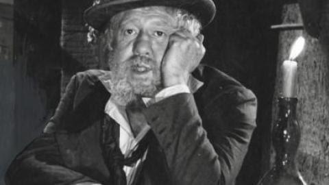 La Beauté Du Diable 1950 Un Film De René Clair Premiere