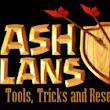Clash of Clans - Tools, Tricks and Resources
