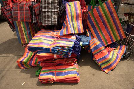 Image result for thai plastic bag