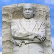 The Bible and Dr. Martin Luther King Jr. Day - Bible Gateway Blog