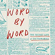 Amazon.com: Word by Word: The Secret Life of Dictionaries eBook: Kory Stamper: Kindle Store