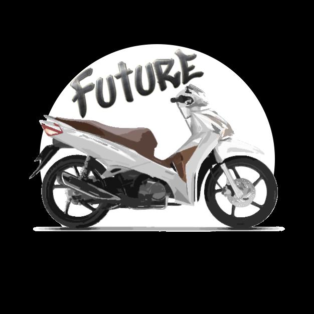 Tạo Logo Future 125 Online trên điện thoại