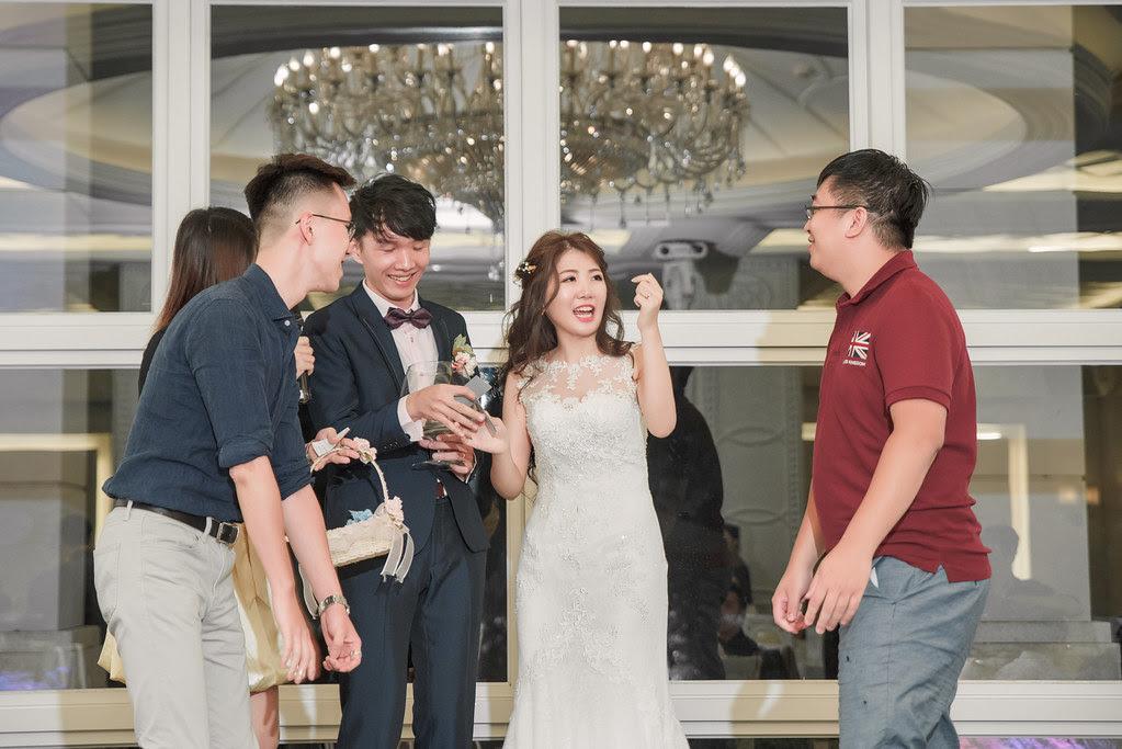075台中中僑 優質婚攝推薦