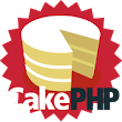Home :: CakeFest - The annual CakePHP conference