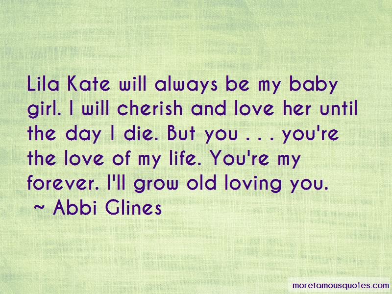Loving You Always Forever Quotes Top 7 Quotes About Loving You