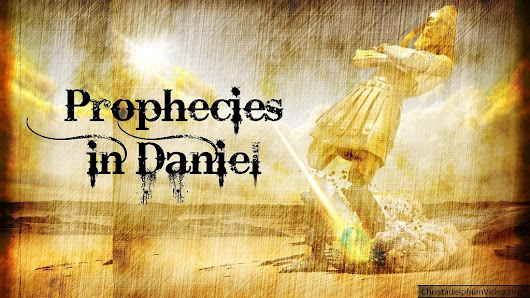 Russian Aggression: The Prophet Daniel Reveals What Will Happen Next  – Video post