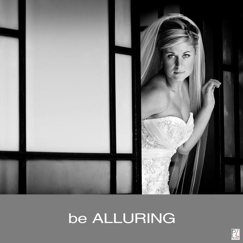 Best wedding photographer at Fanhams Hall