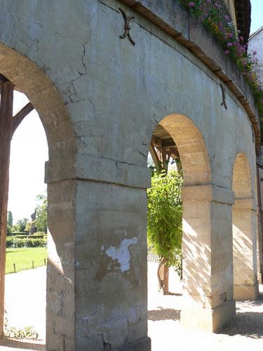 hameau arches.jpg