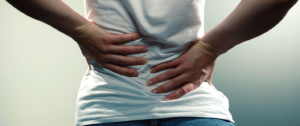 Beverly Hills Spine Surgery Experts