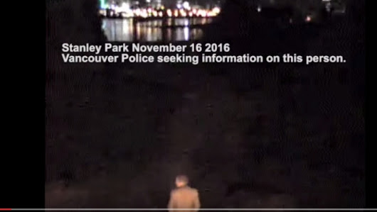 Vancouver police say no sign of gaybashing in Stanley Park attacks | Daily Xtra