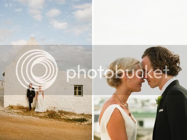 http://i892.photobucket.com/albums/ac125/lovemademedoit/welovepictures/MarkJess_138.jpg?t=1331675949