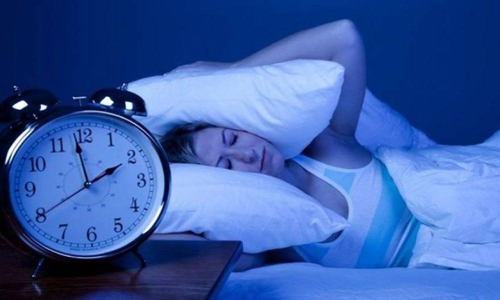 Αποτέλεσμα εικόνας για Αλλάζουν οι ώρες κοινής ησυχία