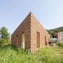 Casa 712 / H Arquitectes (15) © Adria Goula