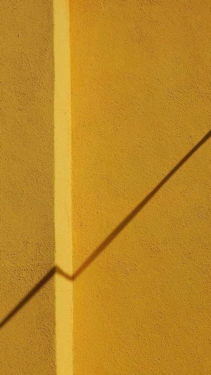 aesthetics yellow tumblr