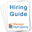 Hiring a Property Management Company - The Complete Guide