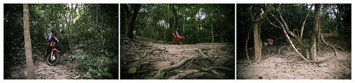 Cambodia_Found B_LR.jpg