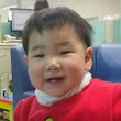 Why are so many boys waiting for adoption in Korea?  by Jane Lee, Korea Program Manager