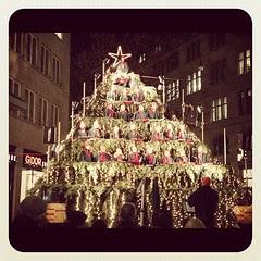 Zurigo #6